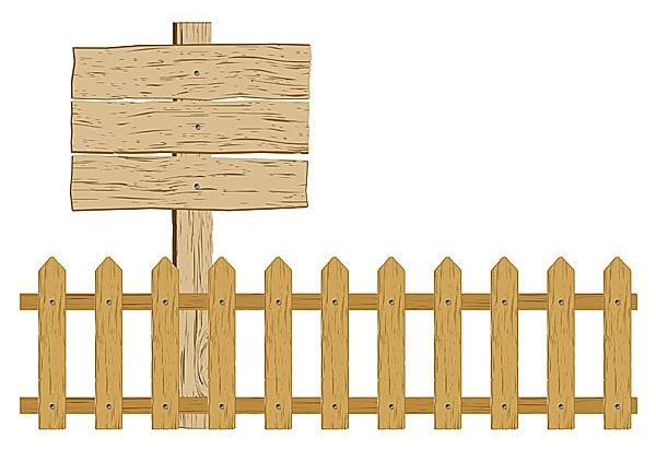 土巴兔围墙筑得高 割你一刀也疼