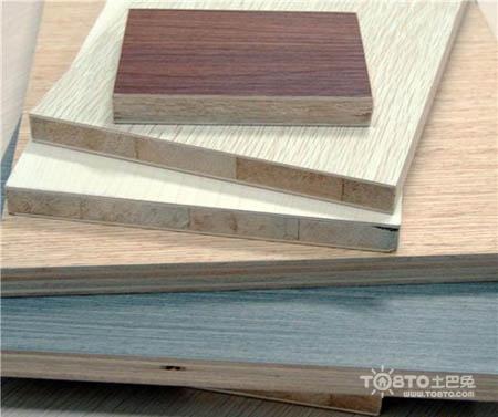 各种板材的用途和优缺点