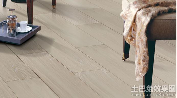 白蜡木地板的优缺点分析