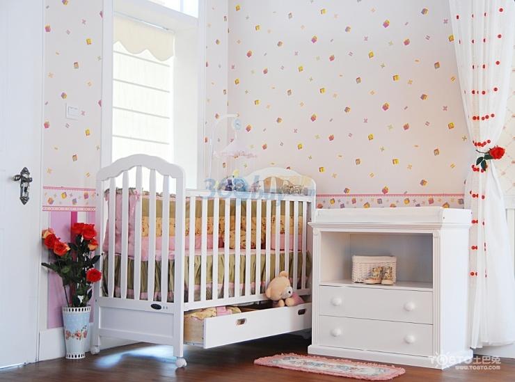 贝乐堡婴儿床怎么样 贝乐堡婴儿床价格