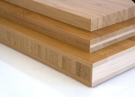 板材的分类与识别
