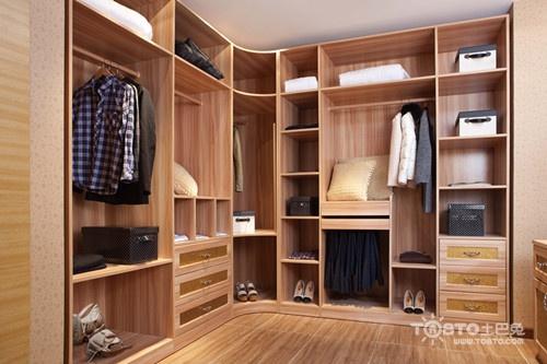 木材、板材选购大全