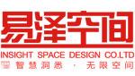北京易泽空间装饰