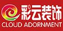 北京北京彩云装饰